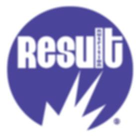 Result Nutrition Supplements Liverpool.j