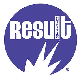 Result Nutrition Supplements Liverpool.j