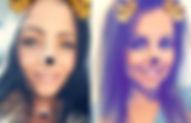 Chelsea and Chloe .jpg