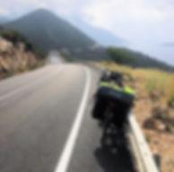 Turkey Roads Web.jpg