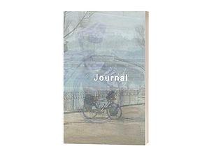 Front of Journal Plain.jpg