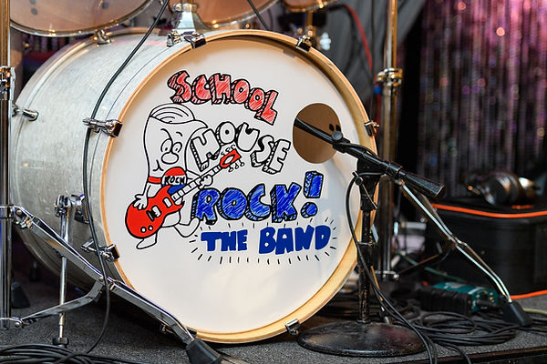 Bass Drum SHR.jpg