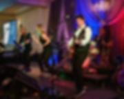 SHR on stage.jpg