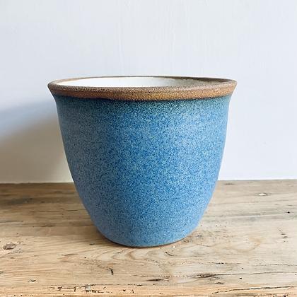 Stoneware Pot No. 51 (To fit 13cm)