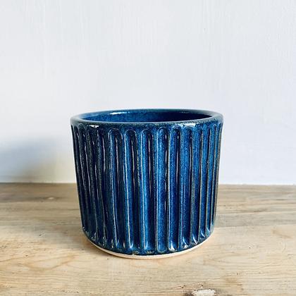 Stoneware Pot No.71 (To Fit 8.5cm)