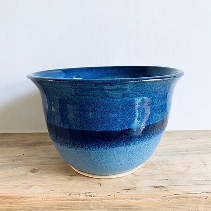 Stoneware Pot No. 54 (To fit 15cm)