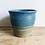 Thumbnail: Stoneware Pot No. 36 (To fit 10.5cm)
