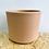 Thumbnail: Natural Terracotta Pot