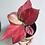 Thumbnail: Aglanonema 'Cherry Pink'