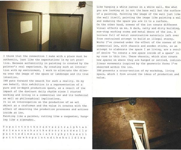 'INN' broshure.jpg3.jpg