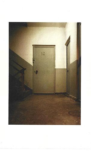 'INN' broshure.jpg4.jpg