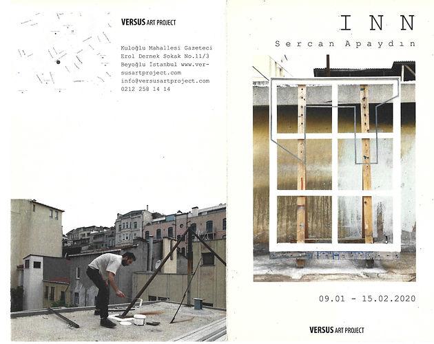 'INN' broshure.jpg