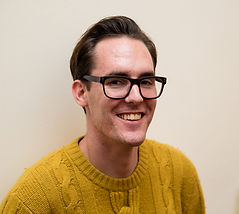 2013 Yellow jumper (compressed).jpg