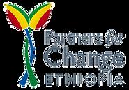 PfC-logo_edited.png