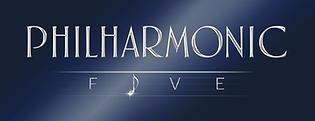 02_CMYK_Logo Philharmonic_silber_klein.t