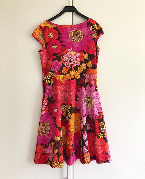 Cornelia_dress.png