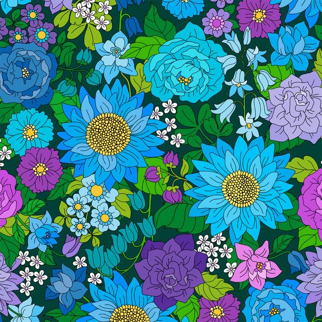Cornelia_blue_green.jpg