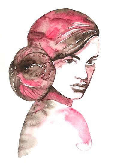 pink_girl.jpg