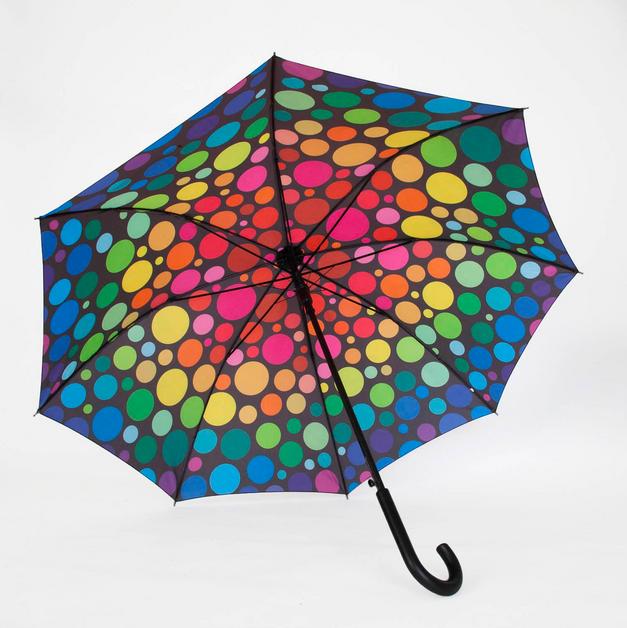 Feel Good Umbrella