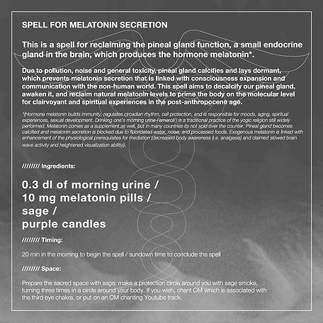 Spell_melatonin-3.jpg
