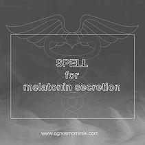 Spell_melatonin-1.jpg