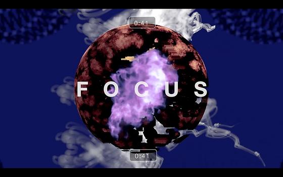 Focus_video_2018_3.png