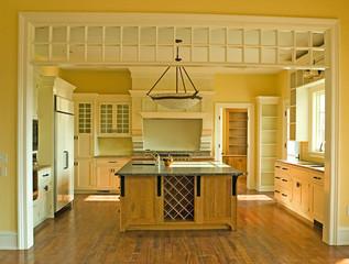 008_kitchen_large.jpg