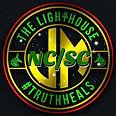 TLH-NCSC.jpg
