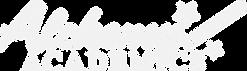 alchemy academics logo white.png