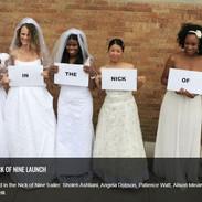 Married in the Nick of Nine 3.JPG