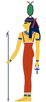 Neith.png