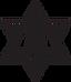 Alchemist Seal_Logo_black.png