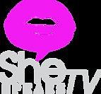 She-Speaks-TV-logo.png