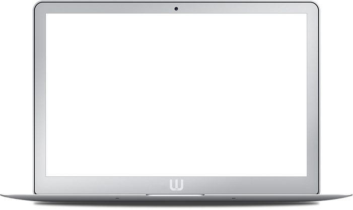 macbook_air_with_shadow copy.png