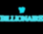 Billionaire_Logo.png