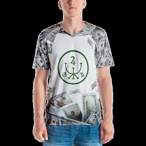 Magick Money Men's T-shirt