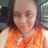Neisha Sherise-detroit-cle_edited.jpg