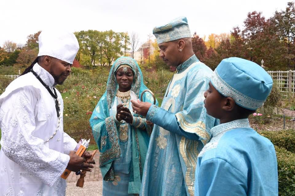 Mfundishi-ceremony1.jpeg