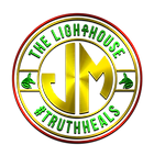 the_lighthouse_logo.png