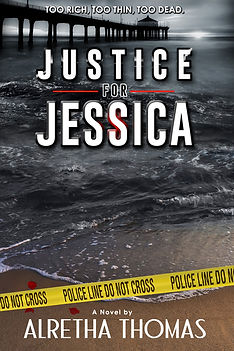 Justice for Jessica Cover.jpg