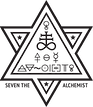 New Alchemy Logo.png