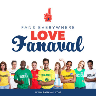 Fanaval_Social-5.jpg