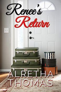 Renee_s Return Cover.jpg
