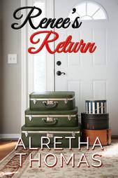 Renee's Return