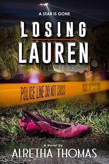 Losing Lauren Cover.jpg