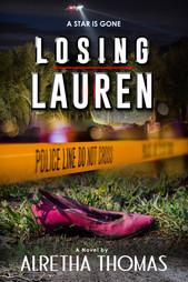 Losing Lauren