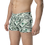 Thumbnail: Magick Money Boxer Briefs