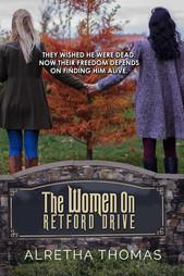 The Women Retford Drive