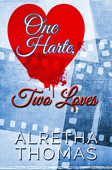 One Harte, Two Loves Cover.png