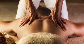 Deep Tissue Massage .jpg